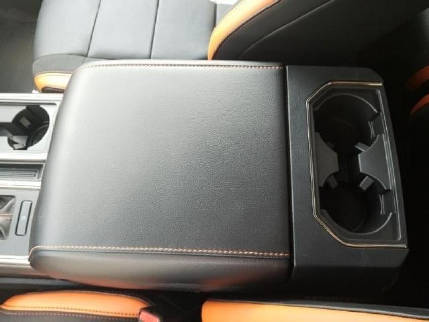 Авто из Америки Ford Raptor 2017-2018