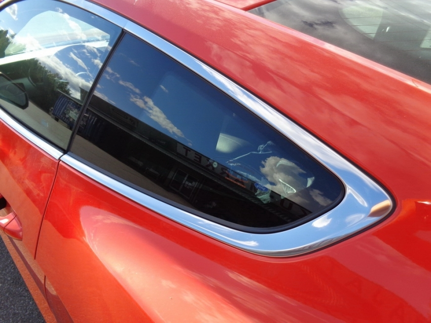 Авто из США Ford Mustang 2016