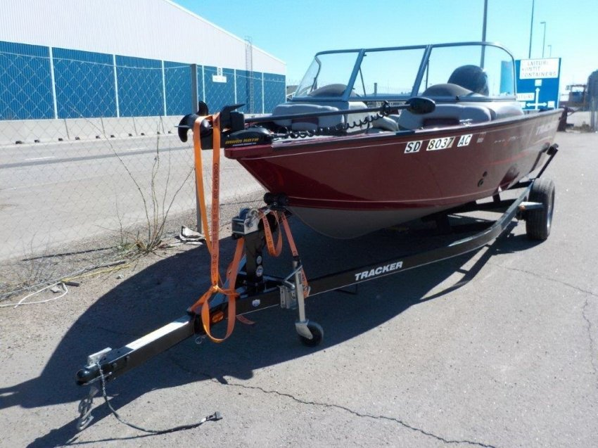 Выгрузка Рыболовная лодка июнь 2017