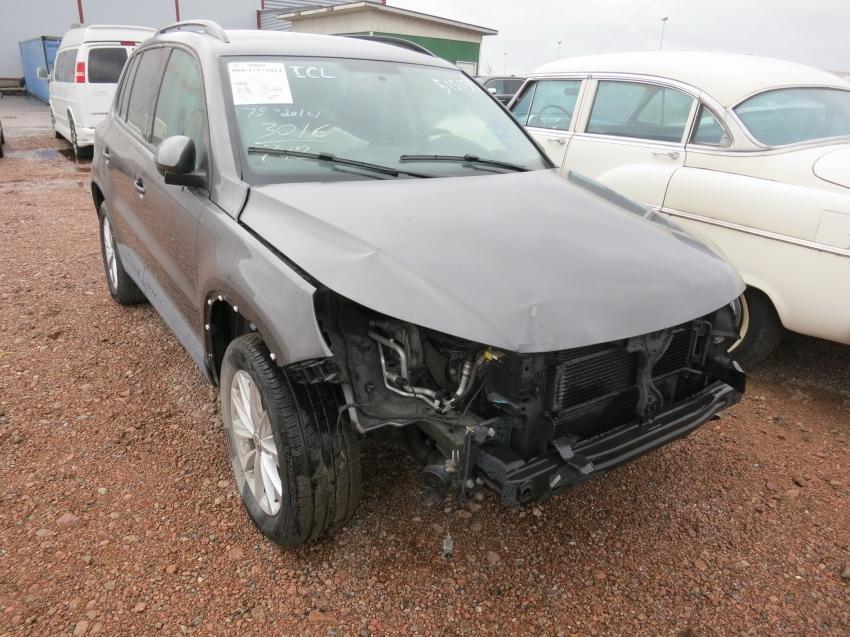 авто аукцион США manheim