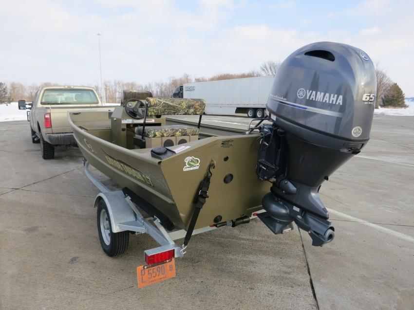 Доставка рыболовной лодки 2021 год