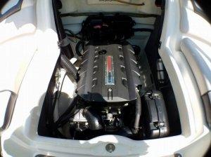 Ямаха Yamaha 192 SX 2014