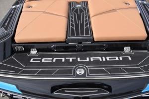 Centurion RI 237 2018