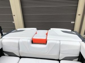 Malibu Wakesetter 24 MXZ 2018