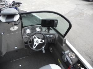 Alumacraft купить Competior 2016