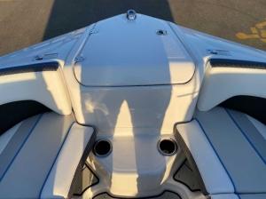 Yamaha 212 XE 2021