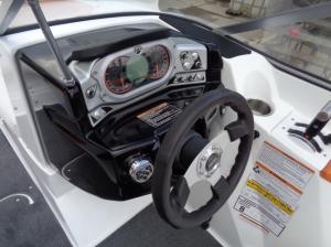 Sea-Doo BRP 180 Challenger 2012