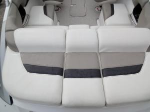 Катер SEA DOO BRP Challenger 230 2009