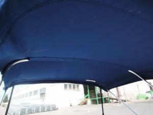 Катер Sea Ray 185 2011