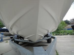 Катер SEA RAY 175 sport 2011