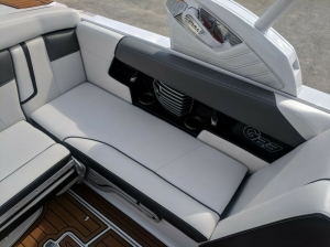 Super air nautique 230 купить