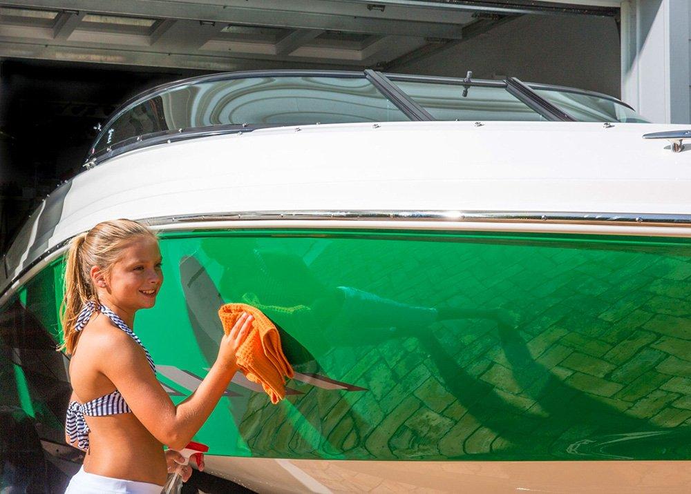 таможенный калькулятор на лодки
